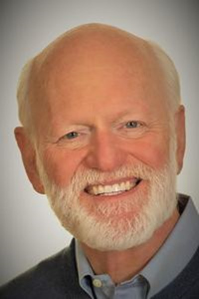 A Q&A with Marshall Goldsmith
