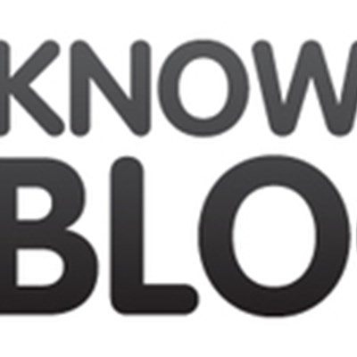 KnowledgeBlocks