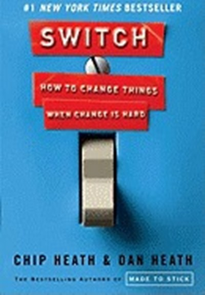 Hudson Booksellers Best Books of 2010