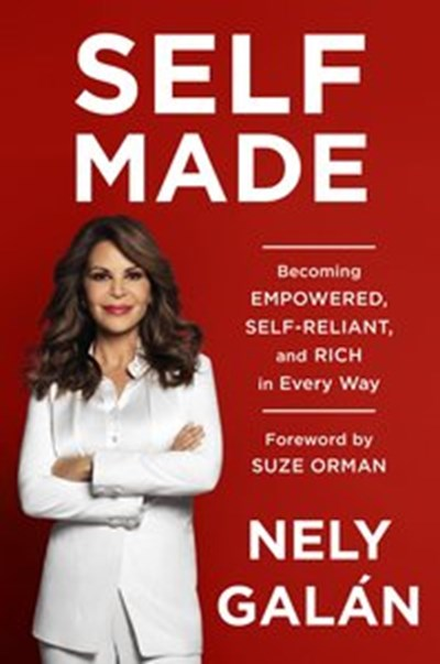 December 2016 Business Book Bestsellers