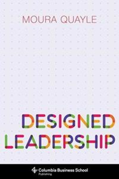 Designed Leadership
