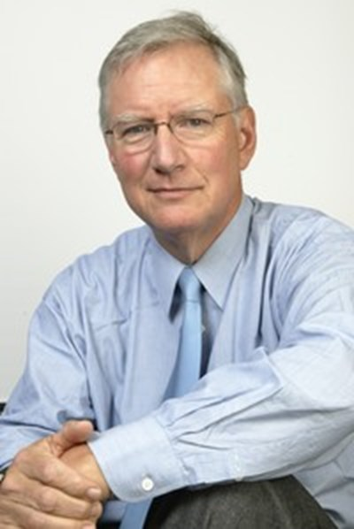 The Reading List of Tom Peters