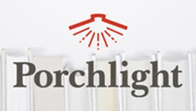 800-CEO-READ Announces Company Name Change to Porchlight