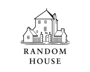 RandomHouse-2020.jpg