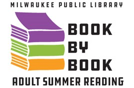 Milwaukee Public Library System Adult Summer Reading Program