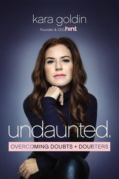 Undaunted: Overcoming Doubts and Doubters