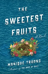 SweetestFruits-web.jpg