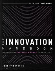 InnovationHandbook-web.jpg