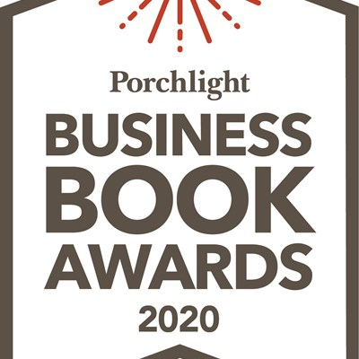 2020 Porchlight Business Book Awards call for entries is now open