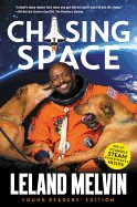 Chasing Space (Young Readers')