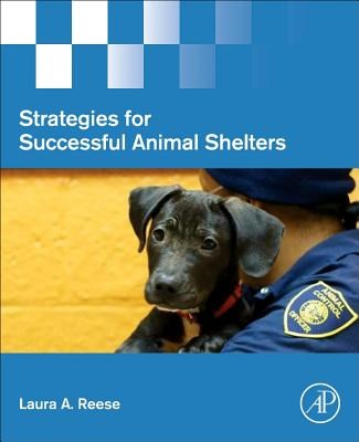 Strategies for Successful Animal Shelters
