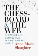 Chessboard and the Web Strategies of Connection in a Networked World