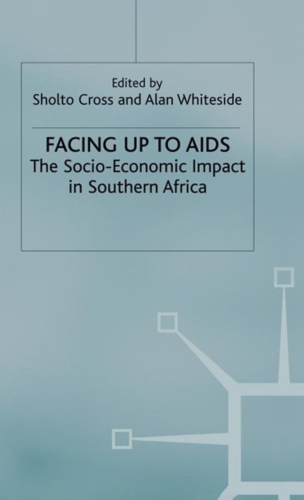 Facing Up to AIDS The Socio-Economic Impact in Southern Africa (1996)