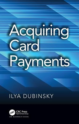 Acquiring Card Payments