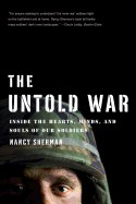 Untold War: Inside the Hearts, Minds, and Souls of Our Soldiers