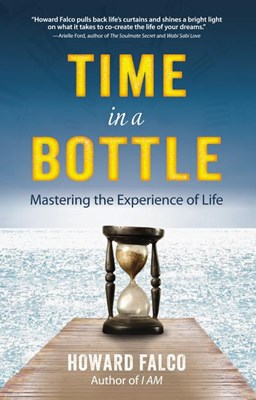 Time in a Bottle: Mastering the Experience of Life