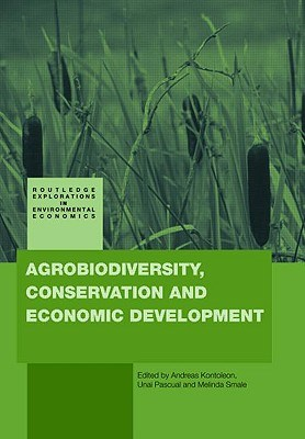Agrobiodiversity Conservation and Economic Development