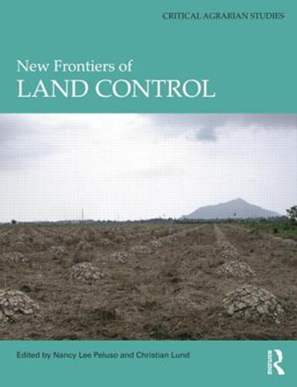 New Frontiers of Land Control