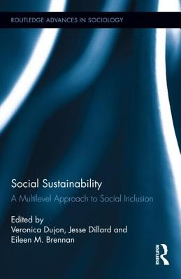 Social Sustainability: A Multilevel Approach to Social Inclusion