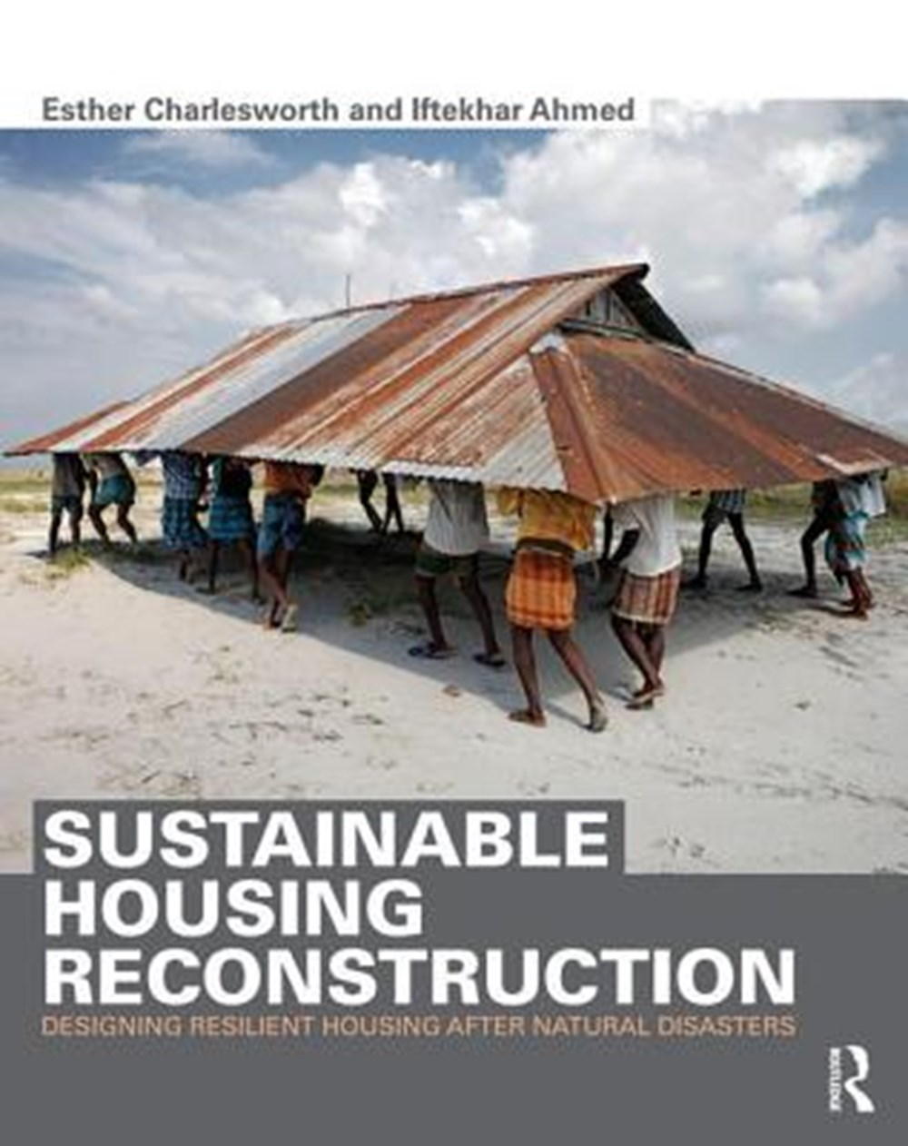 Sustainable Housing Reconstruction Designing Resilient Housing After Natural Disasters