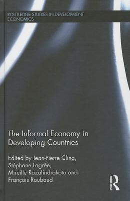 The Informal Economy in Developing Countries