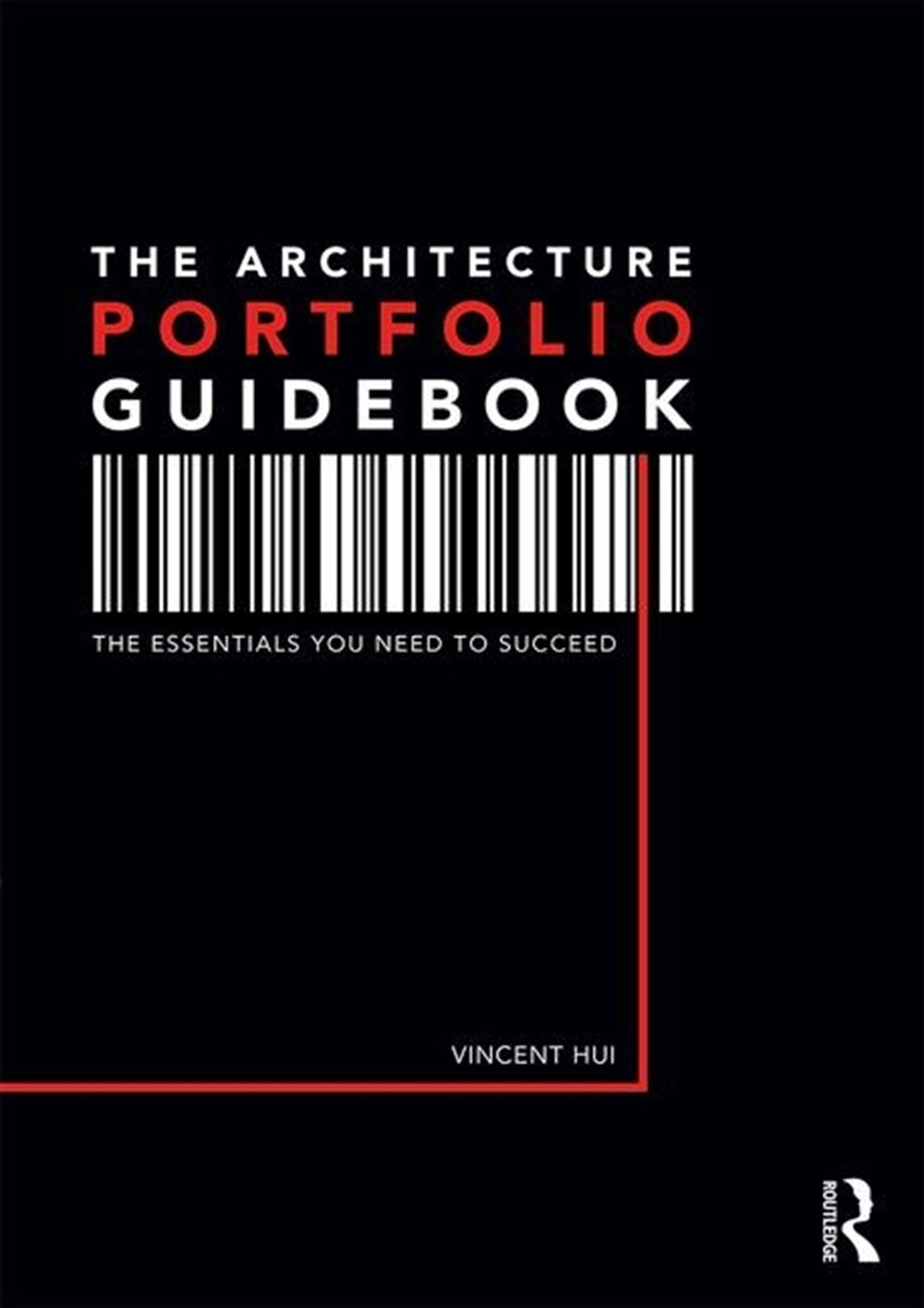 Architecture Portfolio Guidebook The Essentials You Need to Succeed