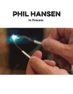 Phil Hansen: In Process