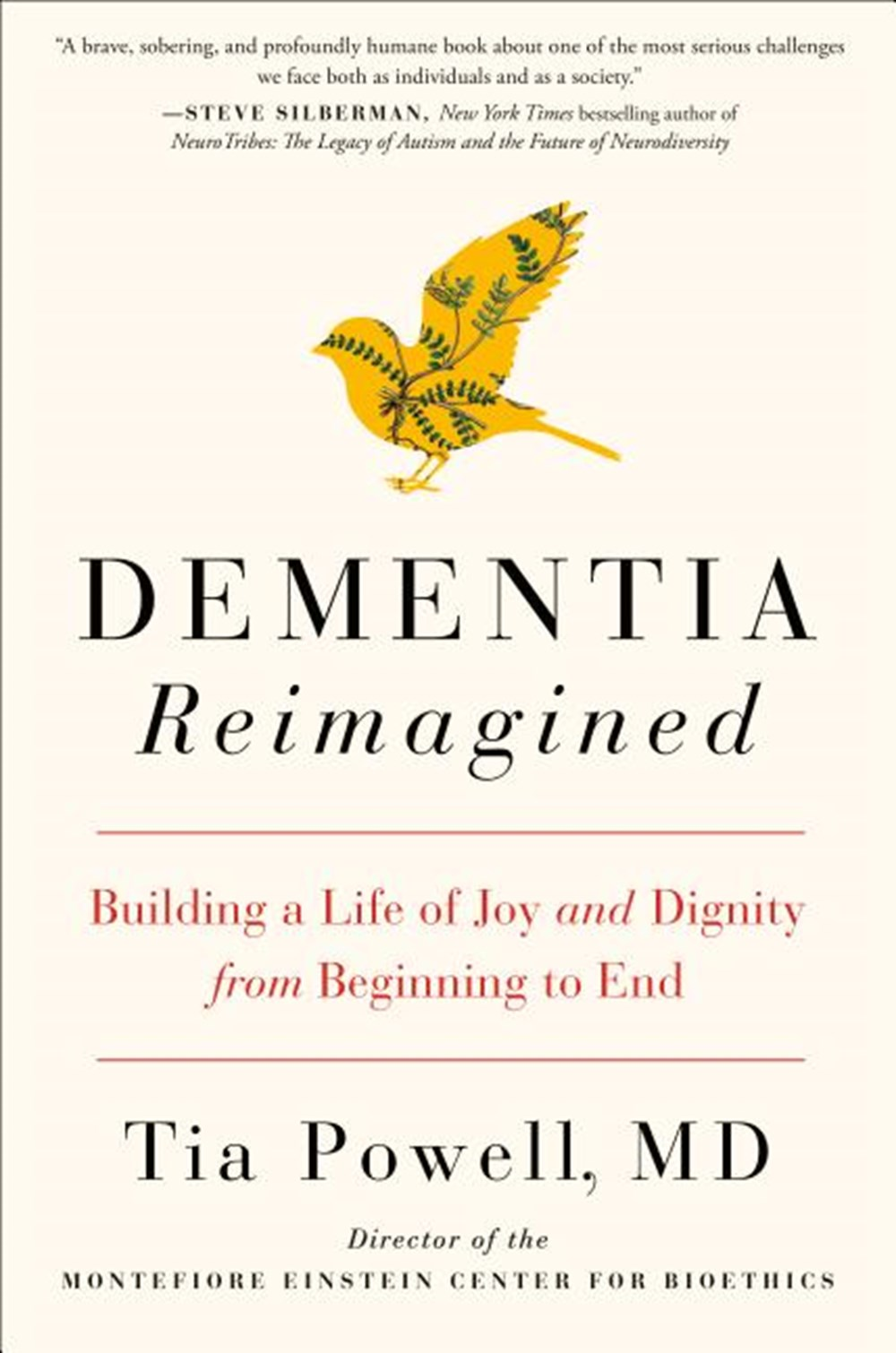 Dementia Reimagined Building a Life of Joy and Dignity from Beginning to End
