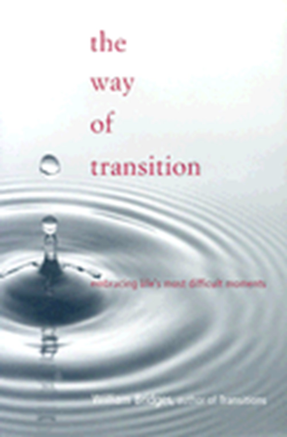 Way of Transition