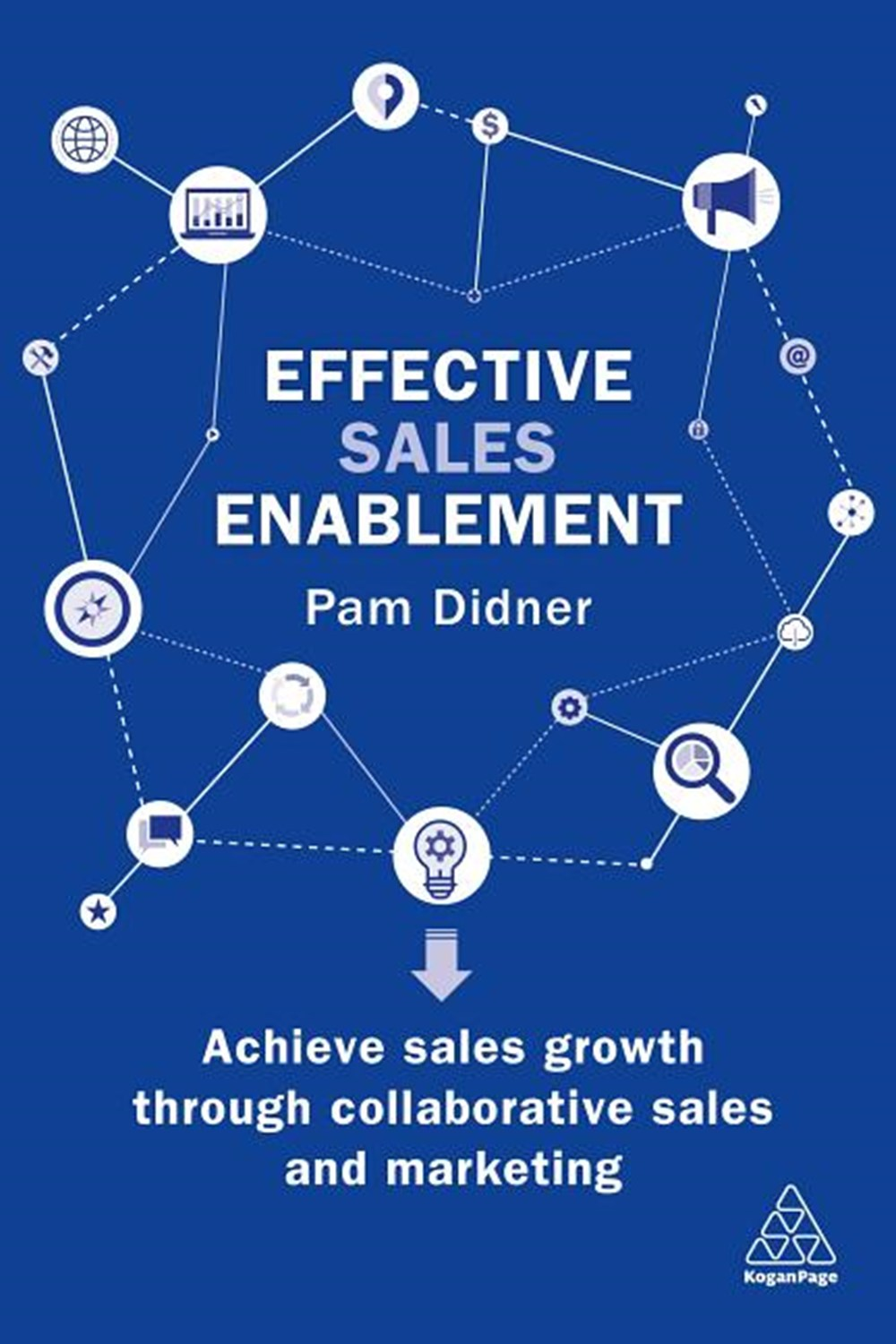 Effective Sales Enablement Achieve Sales Growth Through Collaborative Sales and Marketing