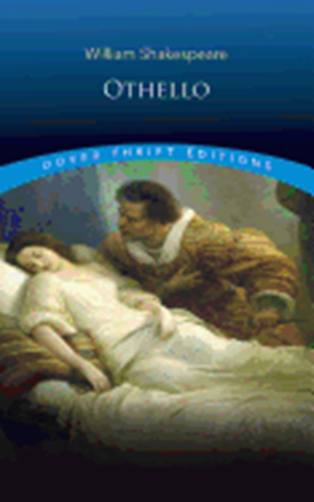 Othello Revised Edition (Revised)