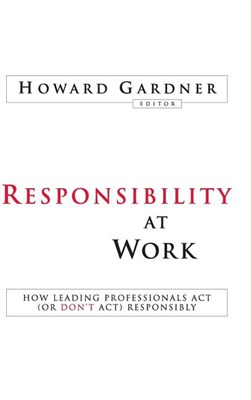 Responsibility at Work C