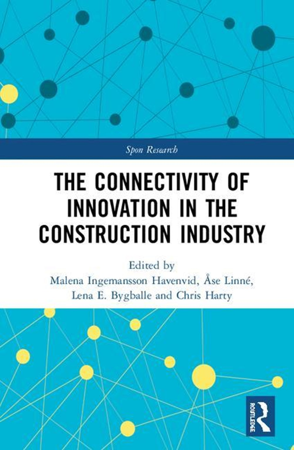 Connectivity of Innovation in the Construction Industry