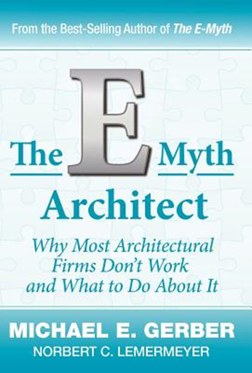 E-Myth Architect