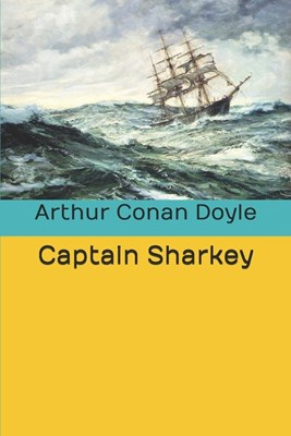 Captain Sharkey