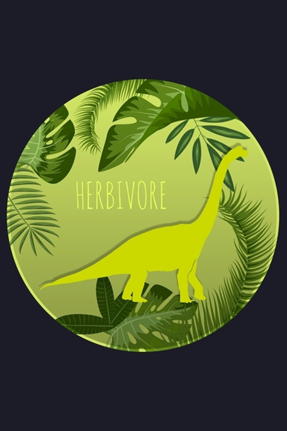 Herbivore Blank Cookbook Journal to Write in Recipes and Notes to Create Your Own Family Favorite Co