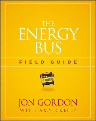 Energy Bus Field Guide