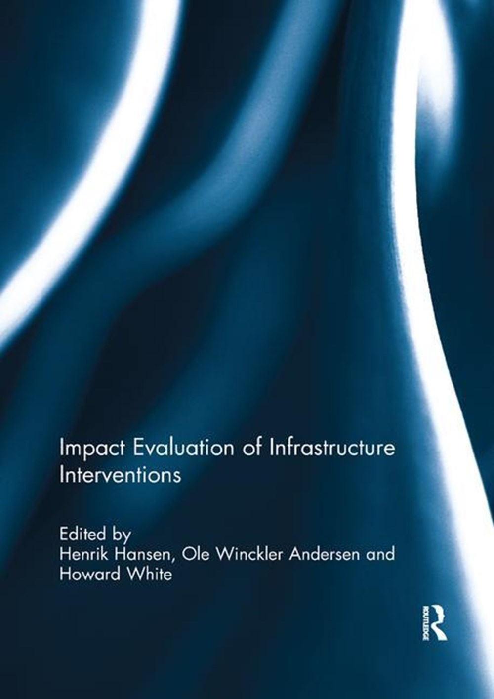 Impact Evaluation of Infrastructure Interventions