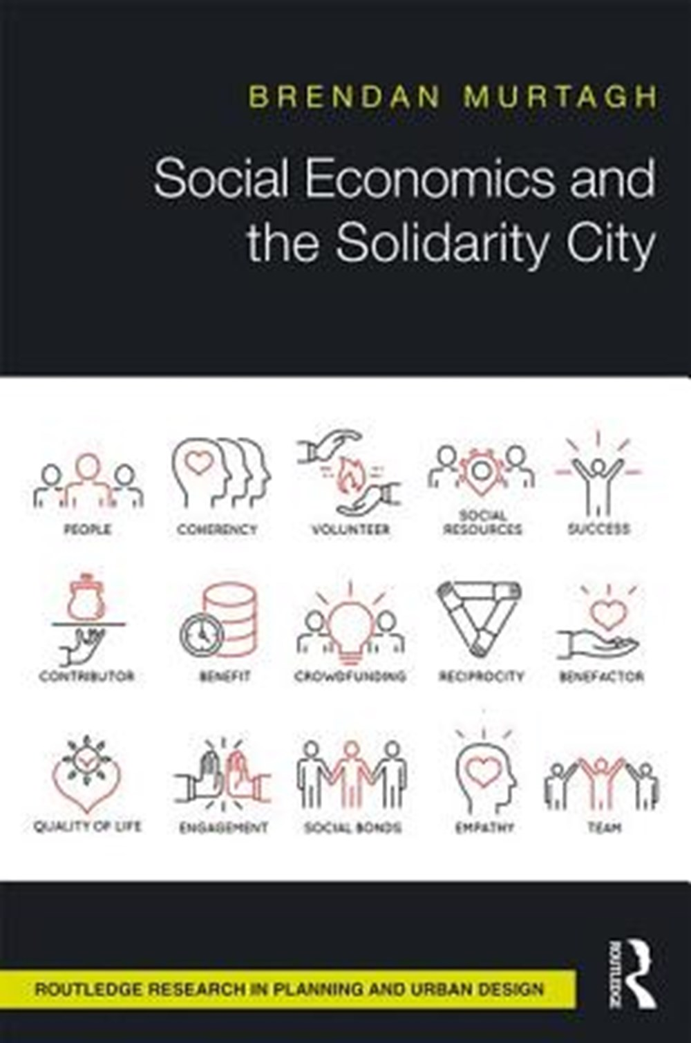 Social Economics and the Solidarity City