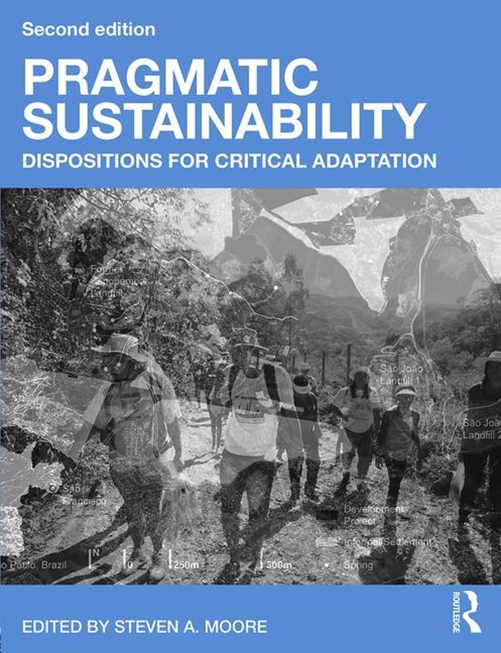 Pragmatic Sustainability Dispositions for Critical Adaptation