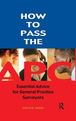 How to Pass the Apc