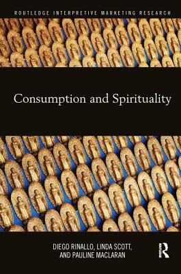 Consumption and Spirituality