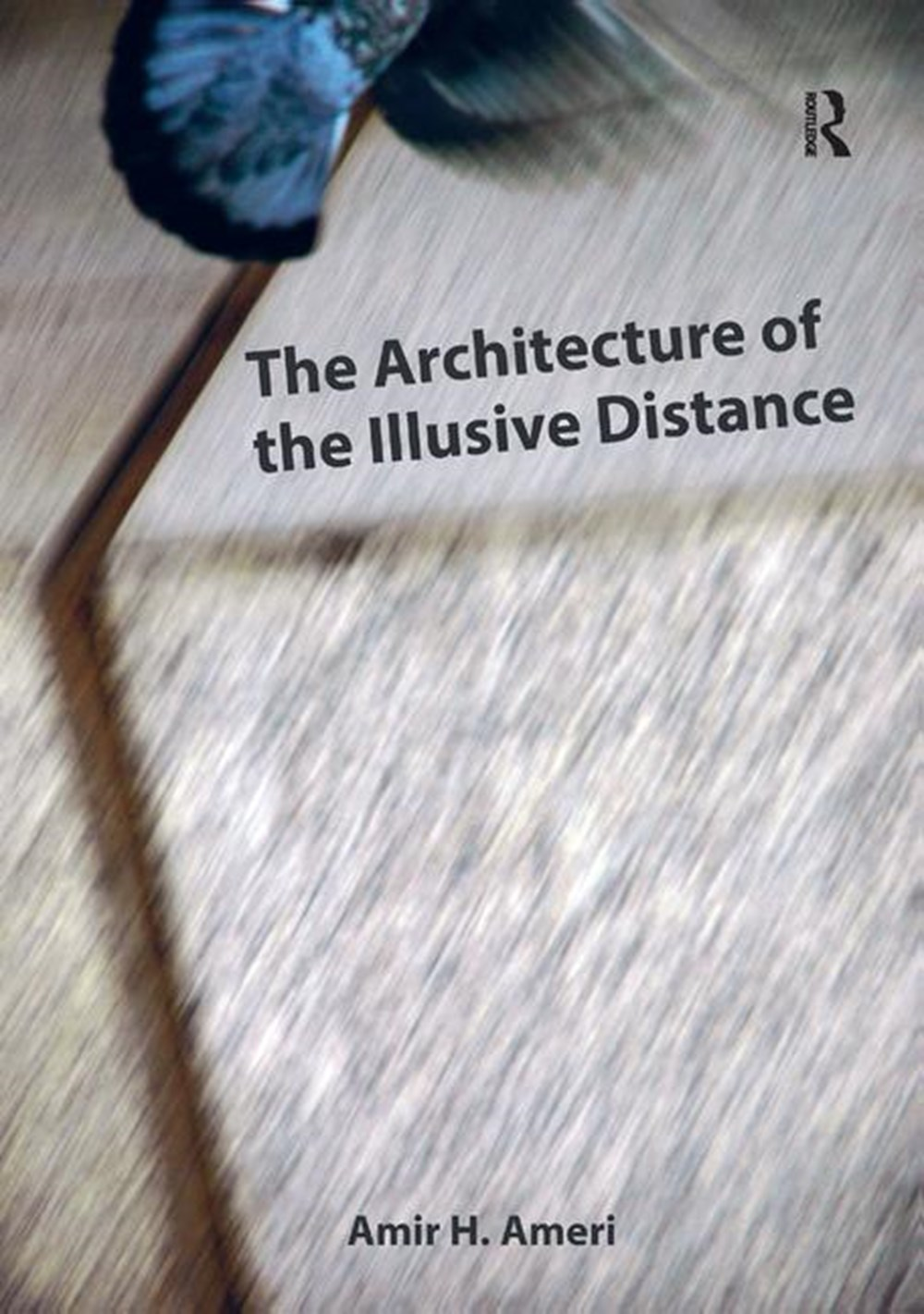 Architecture of the Illusive Distance
