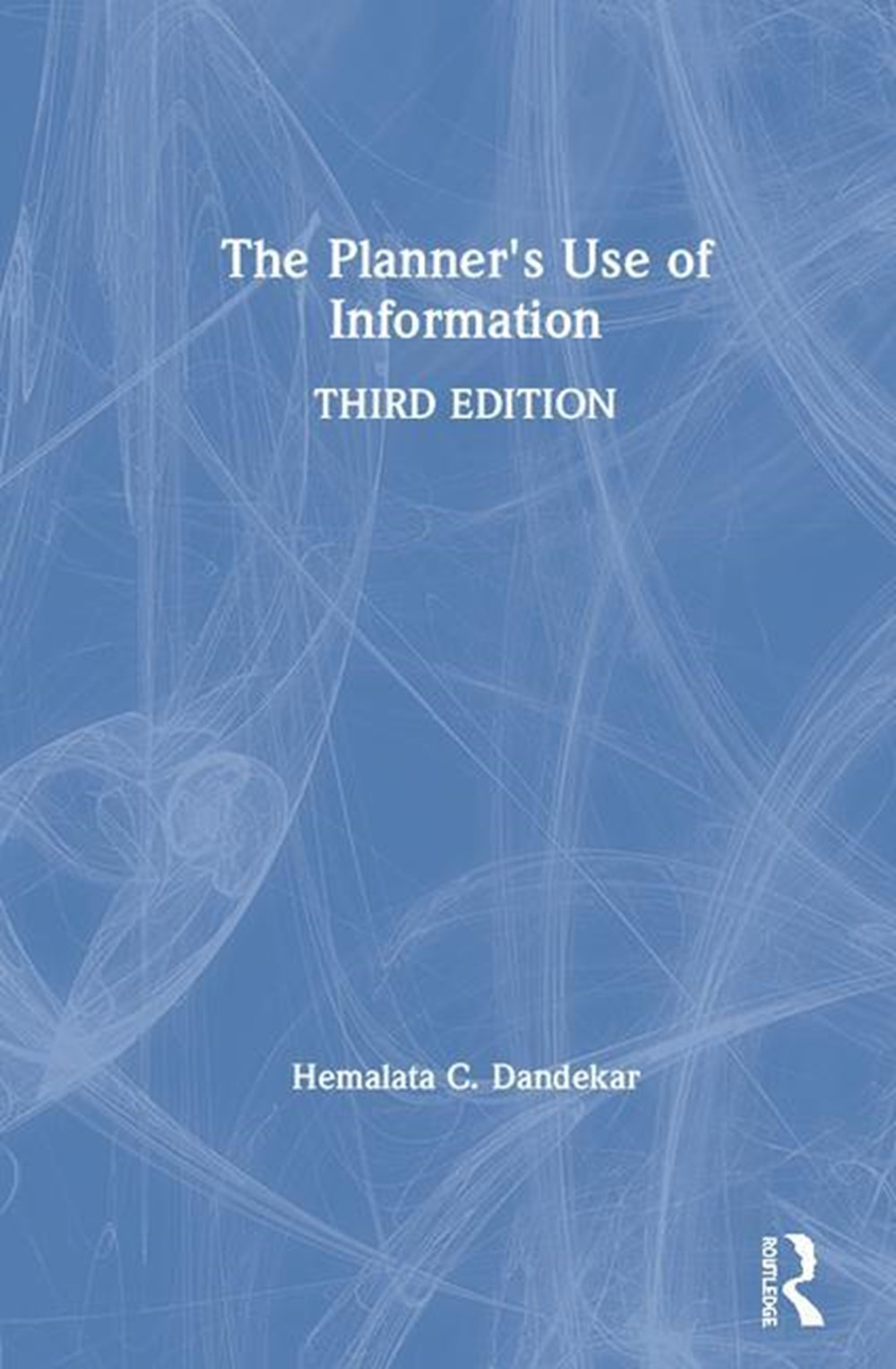 Planner's Use of Information