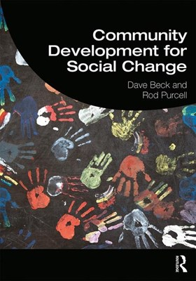 Community Development for Social Change