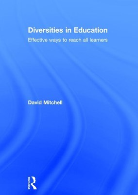 Diversities in Education: Effective Ways to Reach All Learners