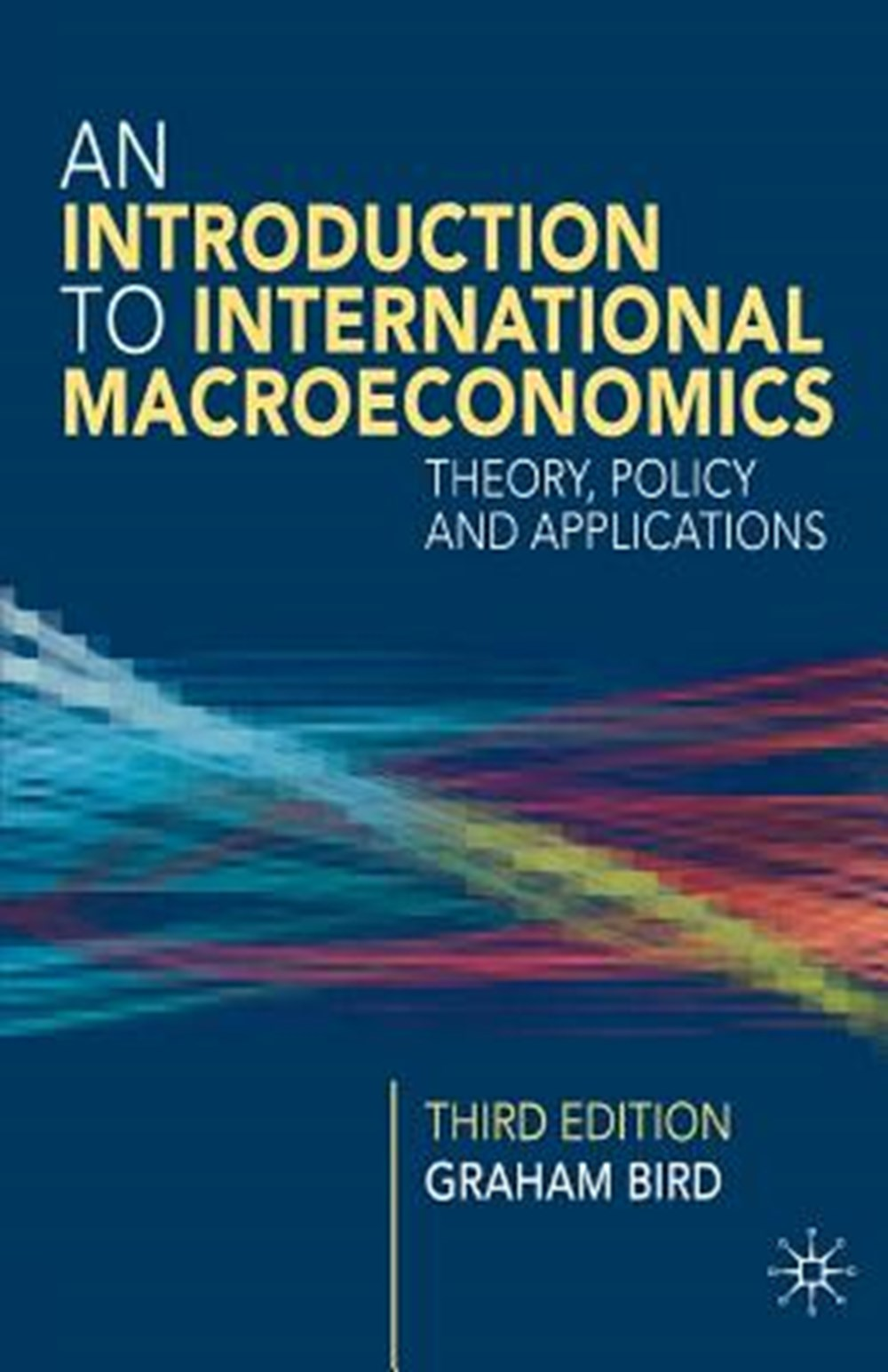 Introduction to International Macroeconomics A Primer on Theory, Policy and Applications
