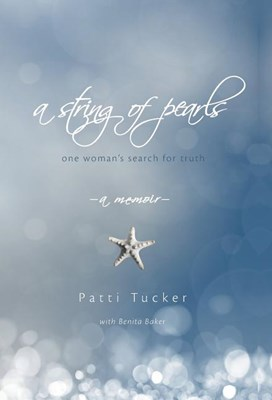 A String of Pearls: One Woman's Search for Truth