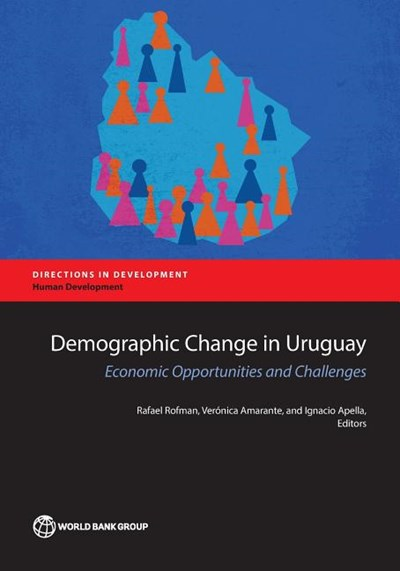 Demographic Change in Uruguay: Economic Opportunities and Challenges