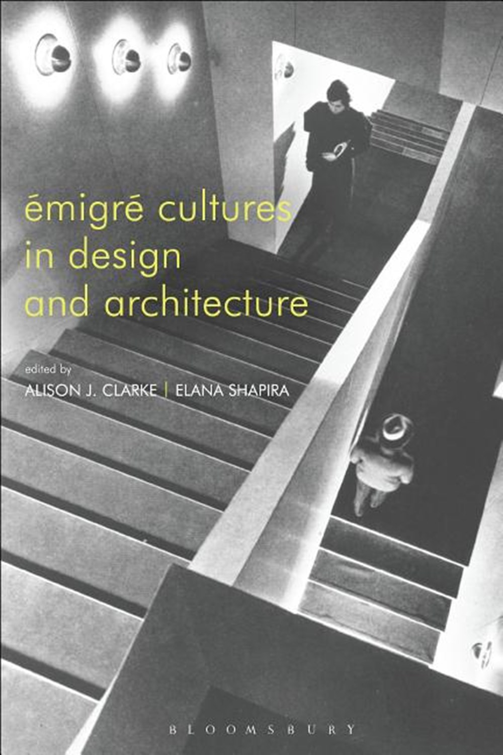 ?migr? Cultures in Design and Architecture